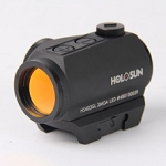 HOLOSUN CMPT RED DOT SIDE BATTERY