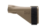 SB TACTICAL FDE SCORPION BRACE