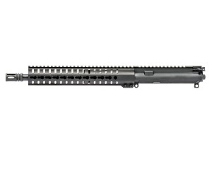"CMMG MK4T  16"" COMPLETE UPPER  300BLK"