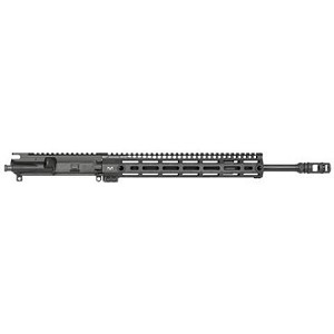 "MIDWEST IND G3 MLOK  16"" UPPPER W/O BCG & CHARGING HANDLE  .223 WYLDE"
